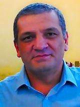 Сослан Дзебоев