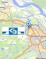 Силикатный завод  Дмитрий