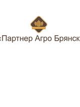 Sergei Reva