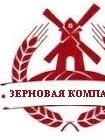Евгений Омск ООО Даниз