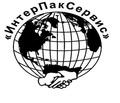 ООО ДВ Интерпак