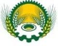 ООО Агротехснаб