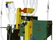 Агрегатная минимельница Р6-АММ-7