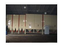 Комбикормовые заводы KOMBINAT